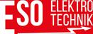 ESO Elektrotechnik GmbH